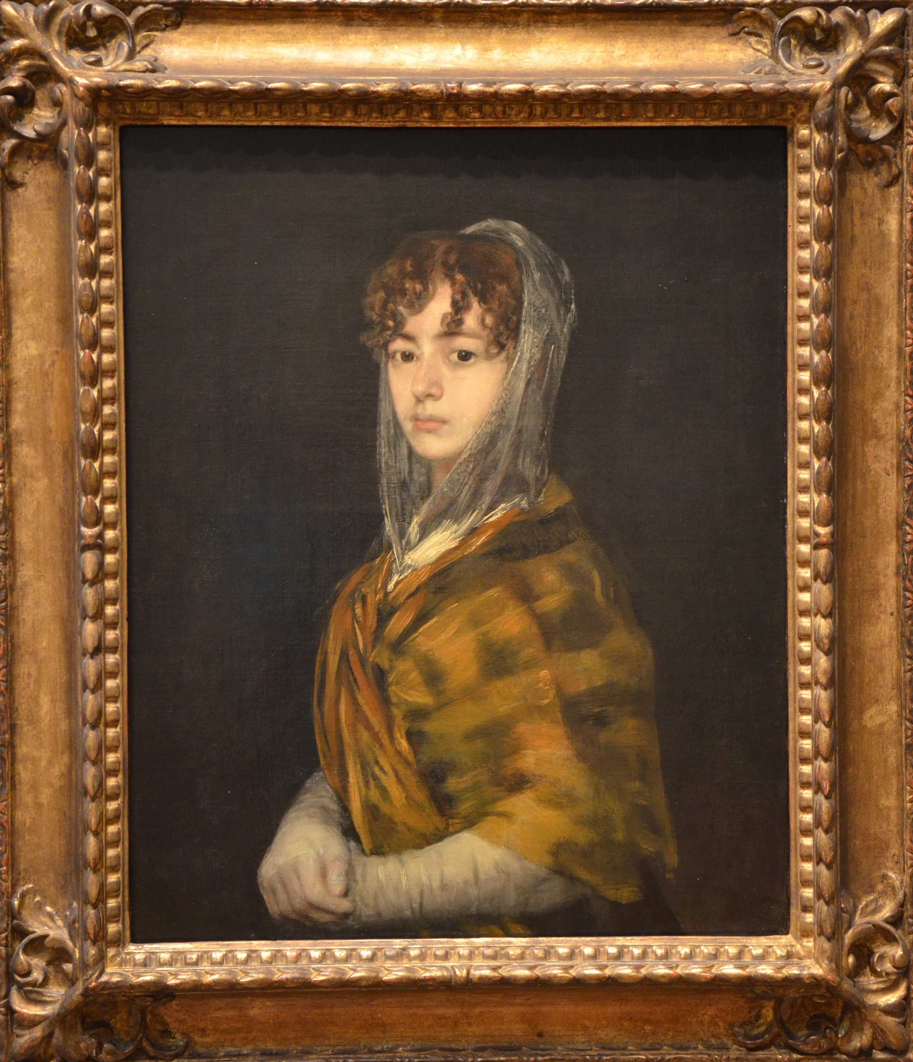 Ten Favorite Paintings from the National Gallery of Art in ...